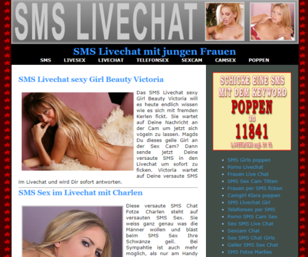 http://sms-livechat.com/